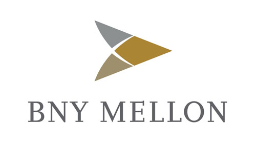 BNY Mellon Lunch and Learn