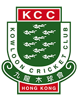 KCC Kowloon Cricket Club