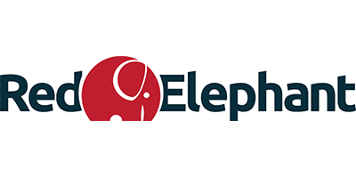 red-elephant.png